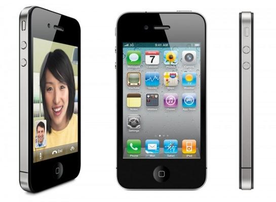 Bateria portabël që mund të karikojë 10 iPhone