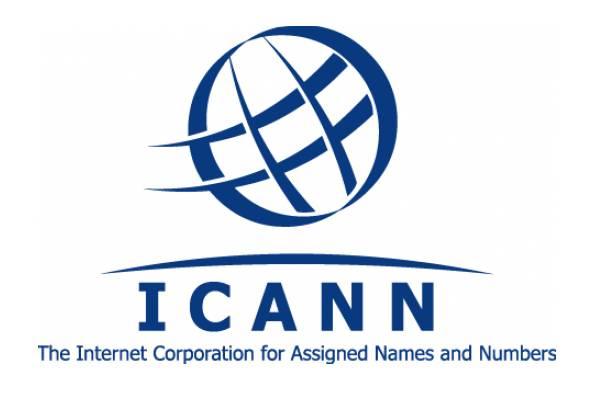 ICANN zbulon domenët e nivelit të lartë