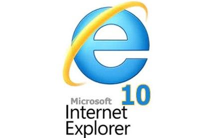 Internet Explorer 10 Metro: Tashmë me Adobe Flash