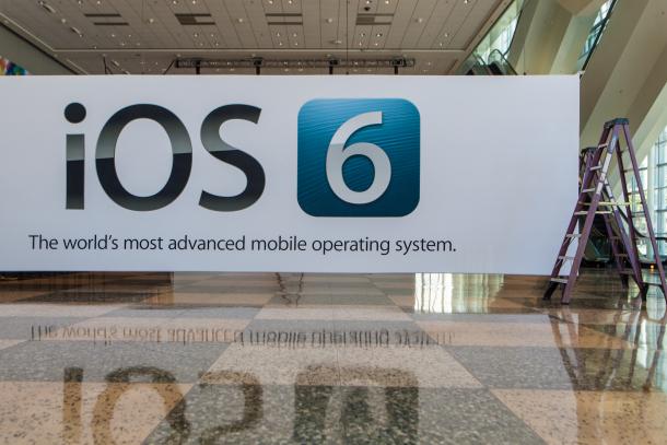 Çfarë të prisni nga iOS 6?