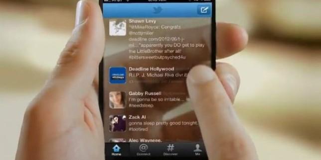 Kocepti i iPhone 5 që mahniti të gjithë