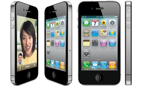Aplikacioni për kërkime automatike në pajisjet e Apple