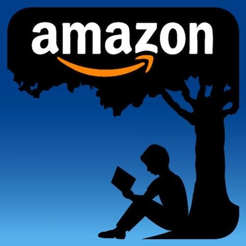 Amazon përditëson Kindle për iOS