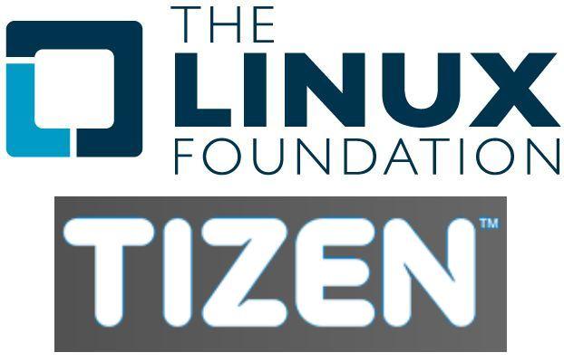 Samsung investon në Linux Foundation