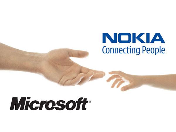 Microsoft po konsideronte të blinte Nokia, ndryshoi mendje pasi pa librat e tyre