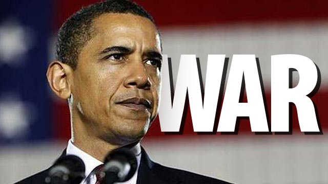Obama urdhëroi sulmet Stuxnet ndaj Iranit