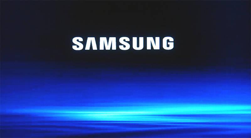 Samsung zbulon numrin e shitjeve për modelet Galaxy