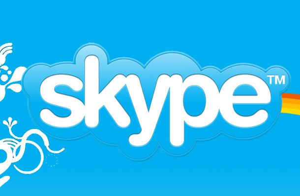 Në Etiopi, biseda në Skype dënohet me 15 vite burg