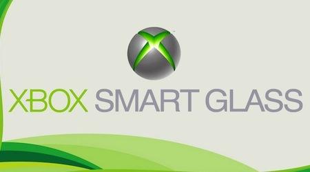 """Microsoft me aplikacionin """"Smart Glass"""" në E3?"""