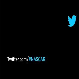 Twitter me reklamën e parë televizive