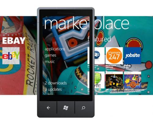 Dyqani i Windows Phone 8 edhe për Shqipëri