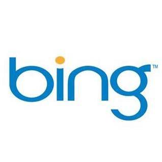 Bing me veçori të reja