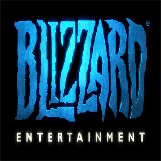"""Blizzard thotë që Windows 8 është një """"dështim"""""""