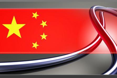 Kina lëshon shumicën e sulmeve DDoS