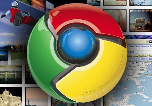 Google Chrome bllokon shtesat e paautorizuara