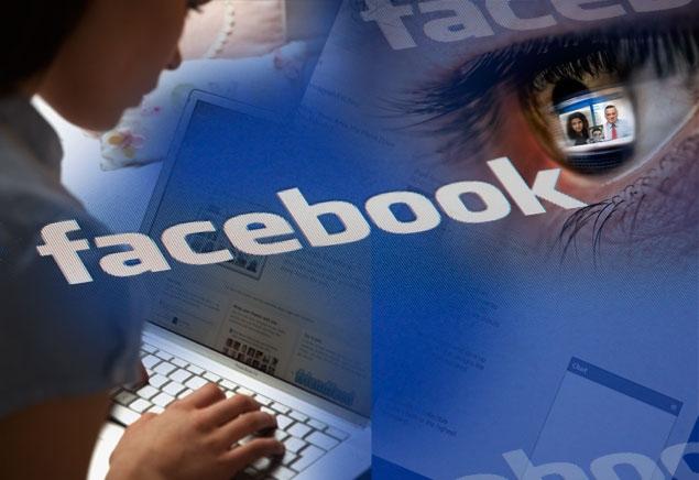 Ligji i ri obligon abuzuesit seksual që të shfaqin statusin e tyre në Facebook