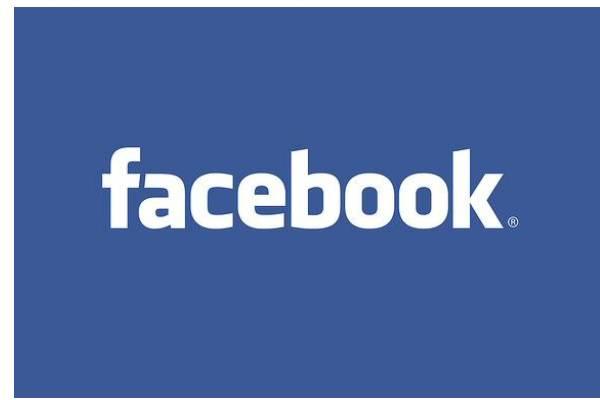 25 fakte interesante rreth Facebook