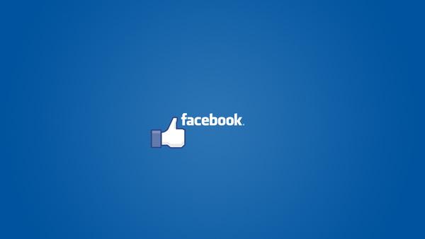 Facebook lëshon azhurnimin më të madh SDK për iOS