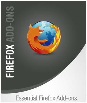 Firefox Add-Ons: mbi 3 miliardë shkarkime deri tani