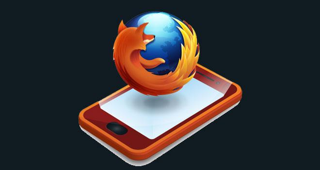 Alcatel dhe ZTE të prodhojnë smartfonë me Firefox OS