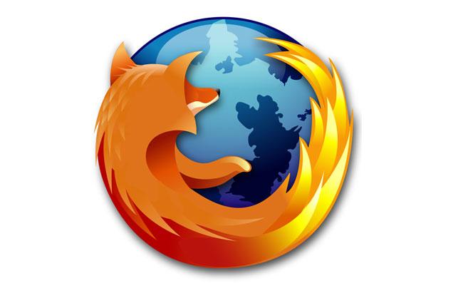 Vjen Firefox 14