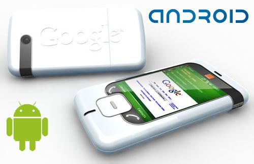 Çfarë ka bërë Google që t'i mbajë telefonët Android të azhurnuar?
