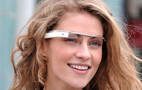 Ja se si do të jetë bota horror e krijuar nga Google Glasses