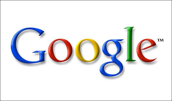 Top 10 blerjet më të mëdha dhe më të mira të Google