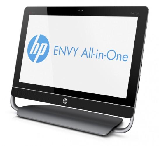 """HP lanson modele të reja """"të gjitha në një"""" për biznese dhe konsumatorë"""