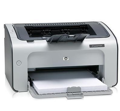Një në katër printerë HP është i ekspozuar ndaj hakimit