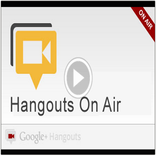 Google mundëson bisedat Hangout në Gmail