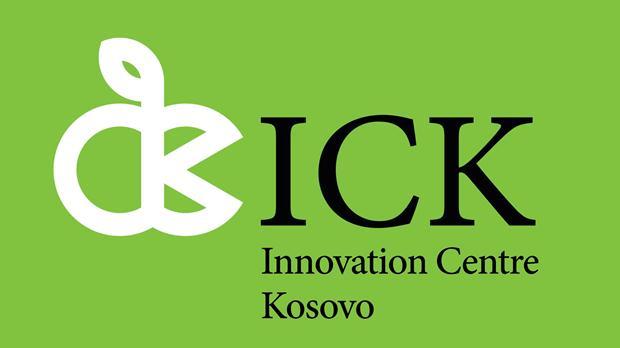 ICK, bëhet partnere e programit Bizspark të Microsoft