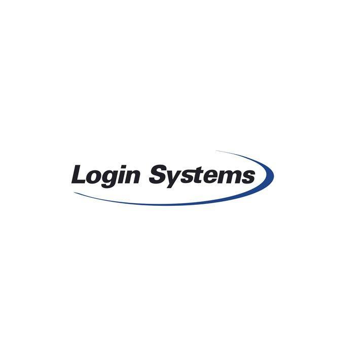Login Systems distributor i Iomega për Shqipëri, Maqedoni dhe Kosovë