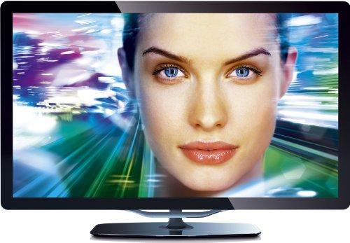 MIT krijoi televizorin 3D pa syze