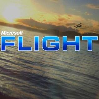 Microsoft anulon zhvillimin e Flight dhe Project Columbia