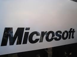Microsoft kërkon punëtorë për versionin e Office për iOS