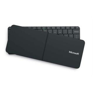 Microsoft zbulon pajisje shtesë për tablet