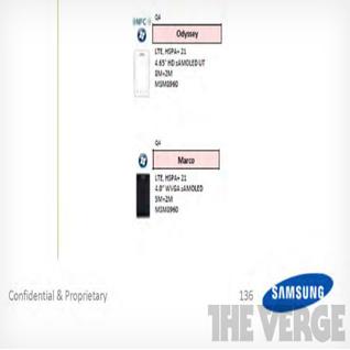 Samsung lanson pajisjet dybërthamëshe me Windows 8