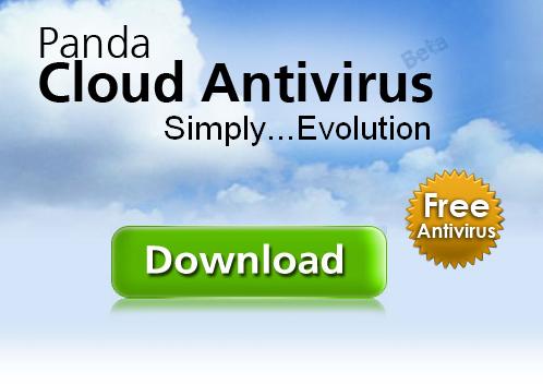 Antivirusi i rremë përdor certifikata të vjedhura të zhvilluesve softuerikë