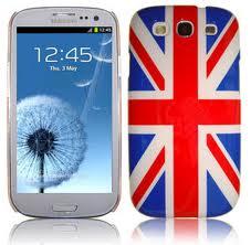 Samsung ofron versionin olimpik të Galaxy S3