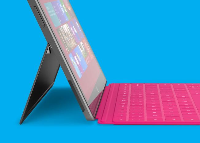 Tabletët Surface shfaqen në Amazon