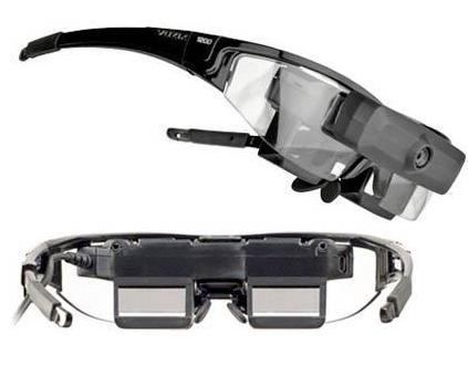Syzet që përkthejnë me titra në kohë reale