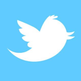 Twitter ndërpritet për disa çaste
