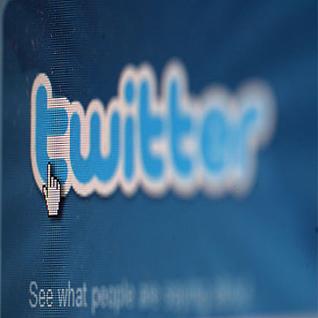 Twitterit