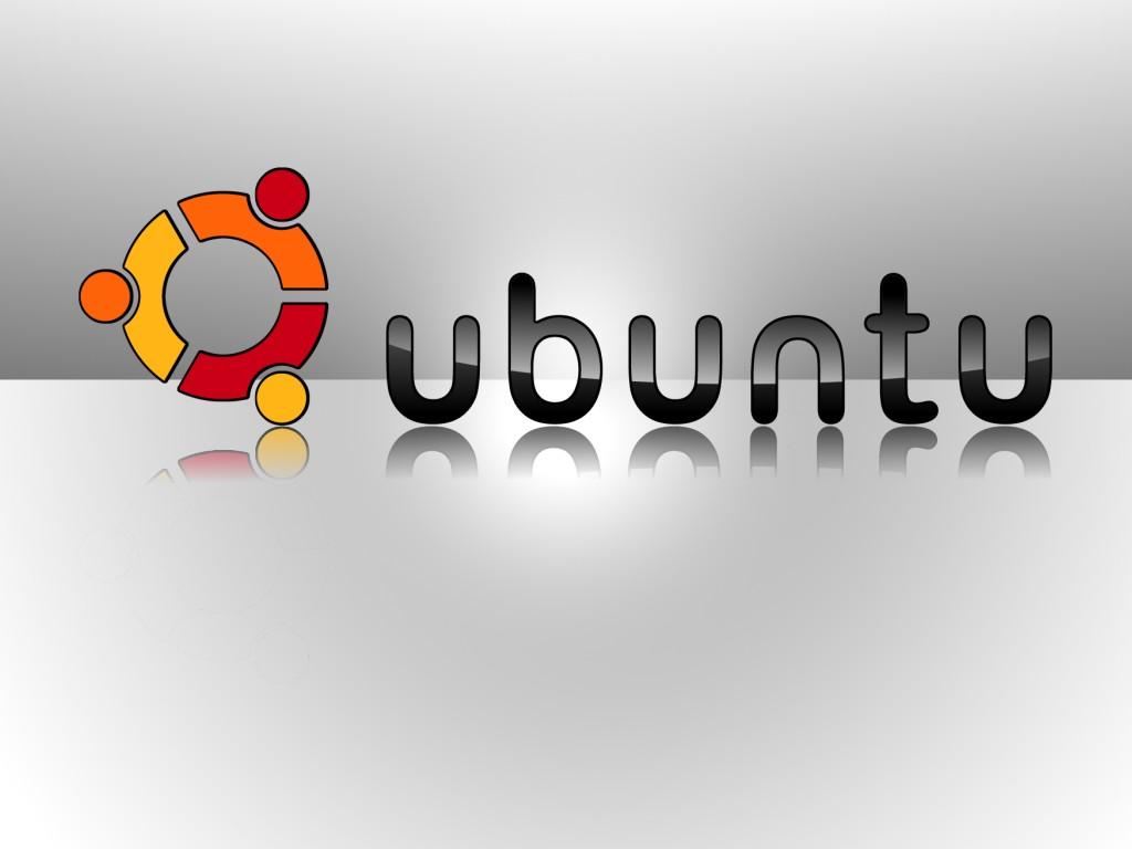 Ubuntu Linux 12.10 të integroj aplikacionet Ueb në desktop