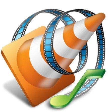 Si të krijoni video klipe me VLC