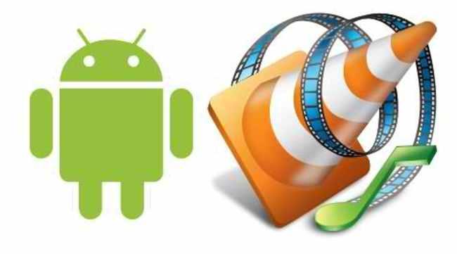 VLC vjen edhe në Android