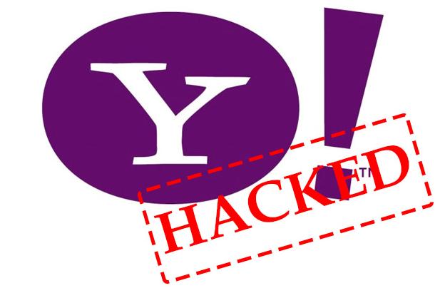Hakimi i Yahoo-së përfshinë edhe llogaritë në Gmail dhe Hotmail