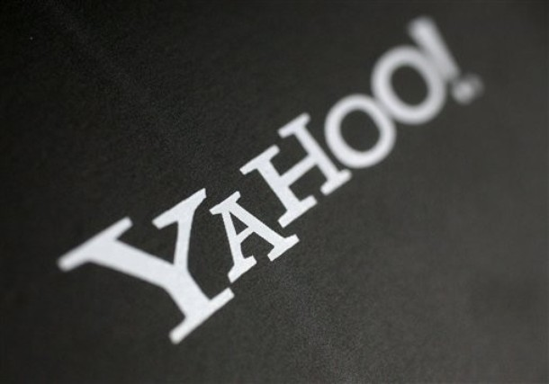 Hakerët postojnë kredencialet e më shumë se 450 mijë përdoruesve