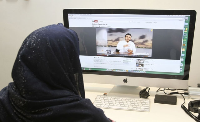 YouTube me kanale të dedikuara për Ramazan